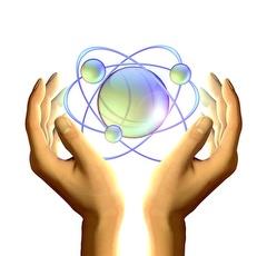 Quanten Physik